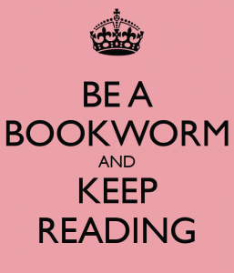 be-a-bookworm-and-keep-reading-3