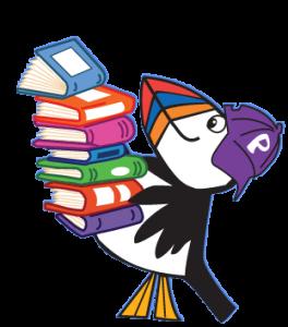 content-puffinbookpile