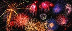 fireworks-04