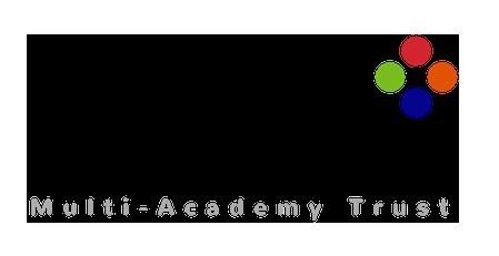 Woolacombe School – Part of Alumnis Multi-Academy Trust