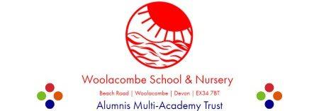 Woolacombe School